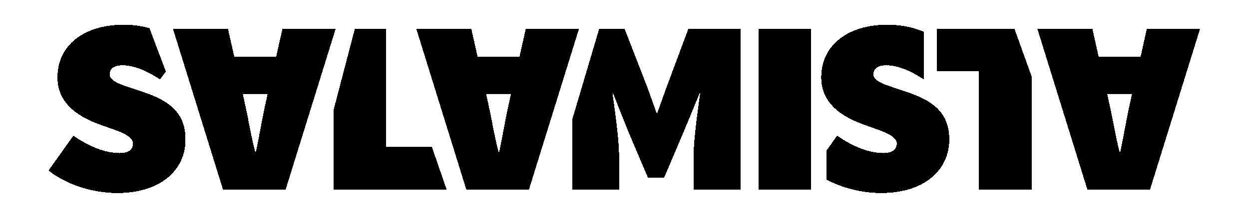 Salamista